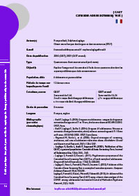 6_questionnaire_CAST-1