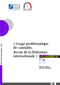 revue_de_litterature_cannabis_2013-1
