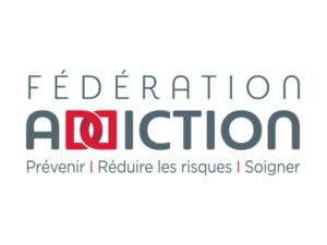 fédération addiction