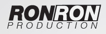 logo_ronron_production