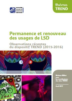 LSD_OFDT
