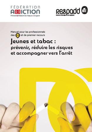 manuel_tabac